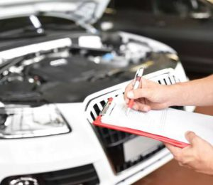Contrôle technique plus strict pour les véhicules Diesel