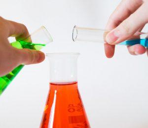 Fabriquer de l'AdBlue® soi-même